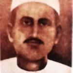 Raj Kumar Shukla Champaran
