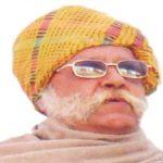 Raja Uday Pratap Singh