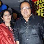 rakesh-bedi-with-his-wife-aradhana-bedi