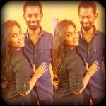 ramesh-thilak-with-his-girlfriend-navalakshmi-rajkumar