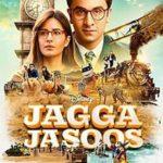 Ranbir Kapoor Production Debut Jagga Jasoos