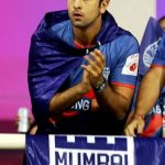 Ranbir Kapoor's Football Team Mumbai City FC