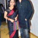 ranvir-shorey-with-his-ex-wife-konkona-sen-sharma