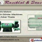 Rasiklal & Sons Rajkot