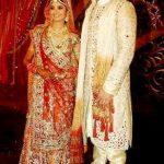 ratan-rajput-with-her-ex-fiance-abhinav-sharma