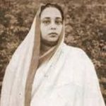Ratan Tata Mother Sooni Tata