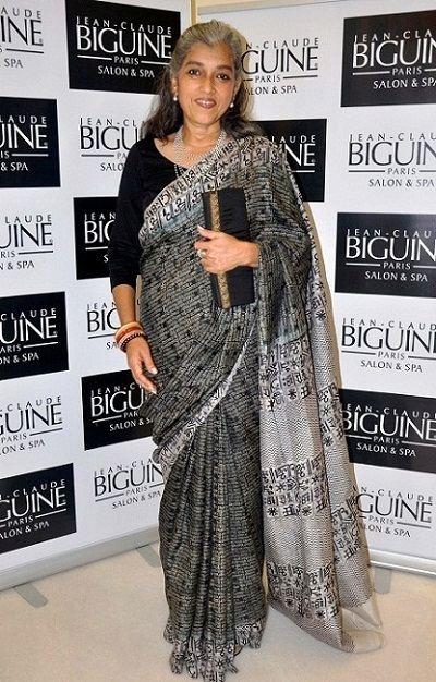 Ratna Pathak actress