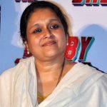 Ratna Pathak sister Supriya Pathak