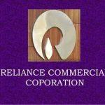 reliance-commercial-corporation