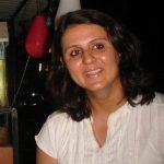 Renuka Sharma