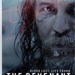 Revenant movie poster