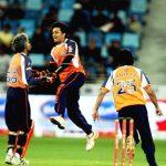 Riteish Deshmukh cricket team Veer Marathi