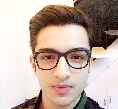 Rohan Suchanti