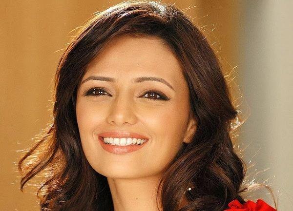 Roshni Chopra profile