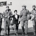 Amitabh Bachchan Debut Film Saat Hindustani
