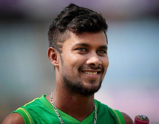 Sabbir Rahman Profile