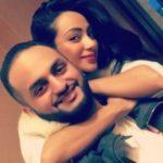 Sabrina Bajwa and Sohail Bajwa