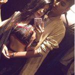Sakshi Boyfriend