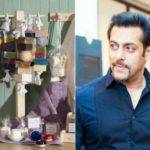 Salman Khan's Love For Soap