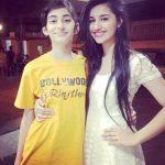 sanaya-pithawalla-with-her-sister-jennifer-pithawalla