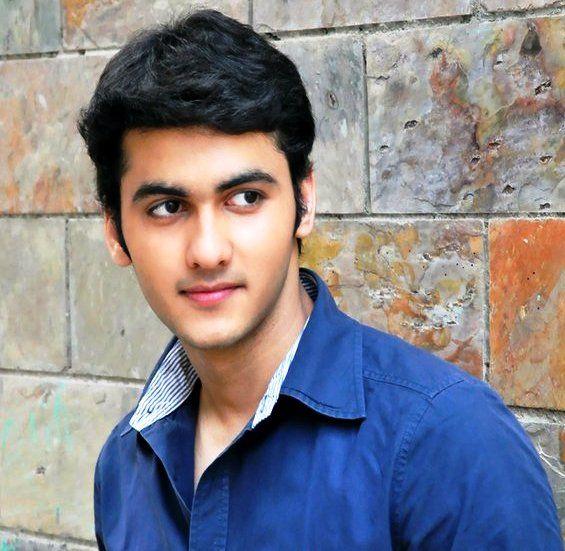 Sanchit Sharma