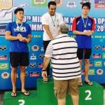 sandeep-sejwal-won-3-gold-medals