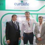 Sandeep Toshniwal - Eurolife Healthcare Pvt