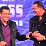 Sanjay Dutt Bigg Boss Season 5