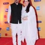 sanjay-suri-with-his-wife-ambika-suri
