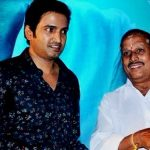 santhanam-with-his-father-neelamegam