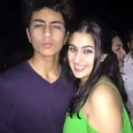 sara-ali-khan-with-her-brother-ibrahim-ali-khan