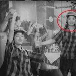Saroj Khan as a Background Dancerhttps://130513-375933-1-raikfcquaxqncofqfm.stackpathdns.com/wp-content/uploads/2017/02/Saroj-Khan-as-a-Background-Dancer-2.jpg