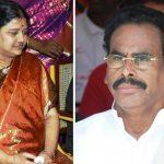 sasikala-husband-m-natarajan