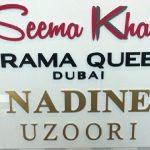 Seema Khan clothig store (2)https://130513-375933-1-raikfcquaxqncofqfm.stackpathdns.com/wp-content/uploads/2017/06/Seema-Khan-clothig-store.jpg