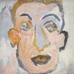 self portrait album 1970