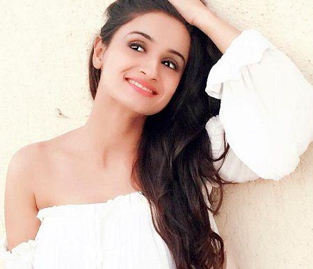Shalini Sahuta