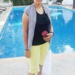 shardul-pandit-sister-ruchita-pandit
