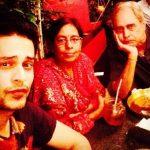 shardul-pandit-with-his-parents