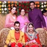 sharry-mann-with-his-wife