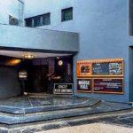 Shashi Kapoor - Prithvi Theatre