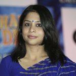Sheena Bora mother Indrani Mukerjea