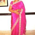 Shishir Sharma sister Shilpi Sharma Rastogi