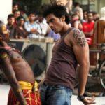 Shiv Pandit In The Movie Shaitaan