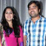 shiva-with-his-wife-priya