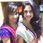 shivangi-bhayana-with-her-sister-ashima-bhayana