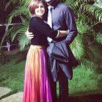 shruti-prakash-with-her-brother