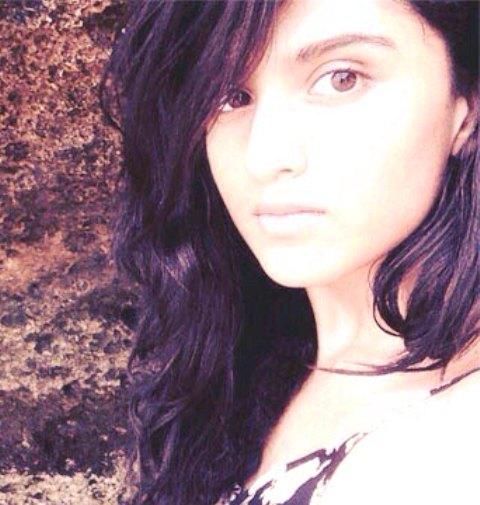 Shubhra Shetty