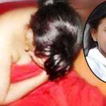 Shweta Basu Prasad sex scanal