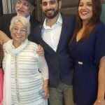 Siddhant Family