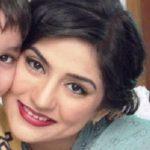 Siddharth Ex-wife Meghna